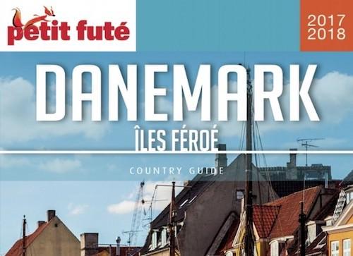 Petit Futé : Danemark – Iles Féroé