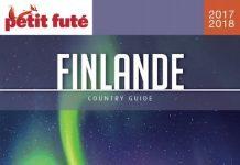 Petit Fute - Finlande