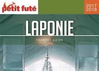 Petit Fute - Laponie 2017-2018