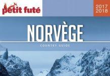 Petit Fute - Norvege 2017-2018