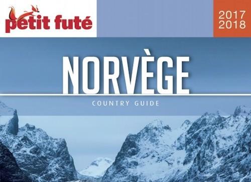 Petit Futé : Norvège