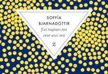 j ai toujours ton coeur avec moi - Soffia BJARNADOTTIR
