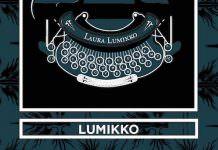 lumikko - Pasi Ilmari JAASKELAIENEN