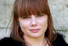 soffia bjarnadottir