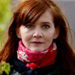 Audur Ava OLAFSDOTTIR (foto - Anton Brink)
