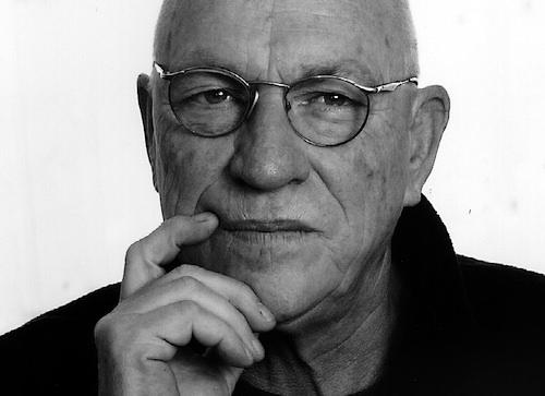 Gert NYGARDSHAUG : Biographie et Bibliographie