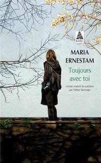 Toujours avec toi - Maria ERNESTAM