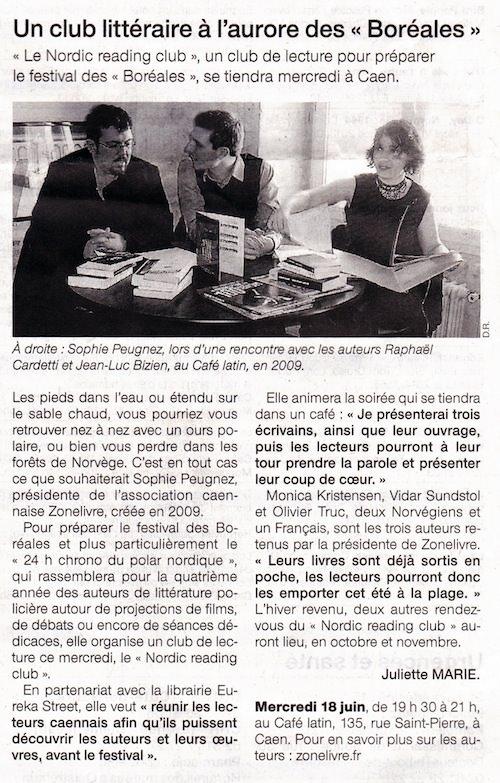 ouest-france-juin-2014