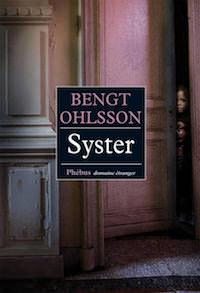 syster - Bengt OHLSSON