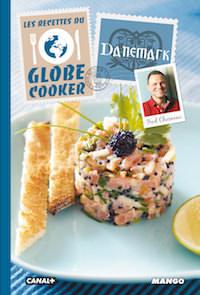 Les recettes du Globe Cooker - Danemark