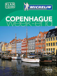 Michelin Copenhague WE