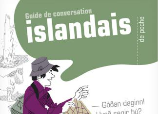 assimil - conversation islandais -