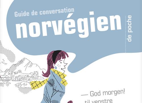 Méthode Assimil : Guide de Conversation – Norvégiens de poche