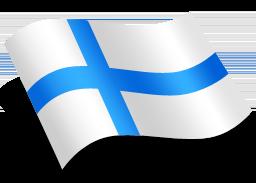 finlande-flag
