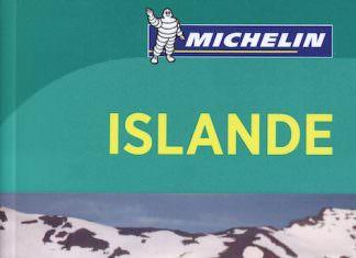 guide vert islande