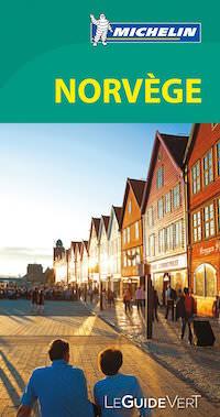 guide vert norvege