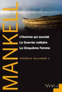 integrale wallander 02 - henning mankell