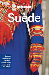 lonely planet suede