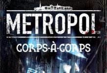metropol - 01 - martin holmen