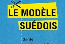 modele suedois - magnus falkehed