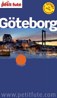 petit fute goteborg