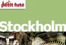 petit fute stockholm