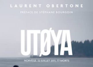 utoya- laurent obertone