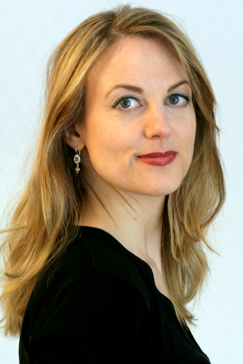 Helene Uri