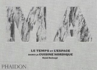 noma-cuisine-nordique-rene redzepi