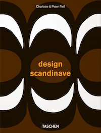design scandinave - Charlotte et Peter FIELL