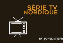 serie-tv-nordique