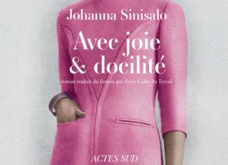johanna-sinisalo-avec-joie-et-docilite