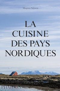 la-cuisine-des-pays-nordique-magnus nilsson