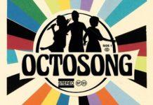 octosong-levi henriksen