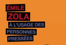 emile-zola-usage-des-personnes-pressees