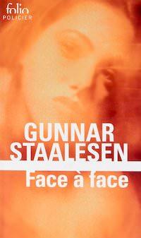 gunnar staalesen-face-a-face