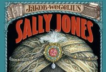 jakob-wegelius-sally-jones