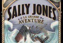 jakob-wegelius-sally-jones-la-grande-aventure