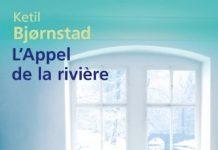ketil-bjornstad-appel-de-la-riviere
