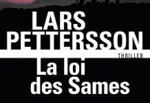 lars-pettersson-la-loi-des-sames