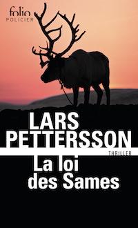 lars pettersson-la-loi-des-sames