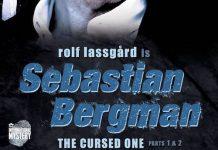 sebastian-bergman