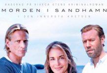 meurtres-a-sandhamn