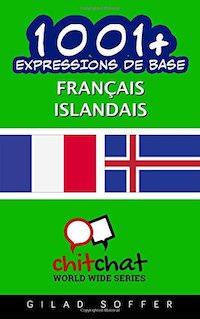 1001-expressions-de-base-francais-islandais