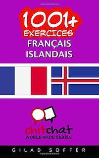 1001-exercices-francais-islandais