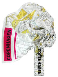 carte-palomar-crumpled-city-copenhague