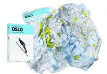 carte-palomar-crumpled-city-oslo