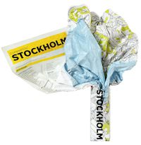 carte-palomar-crumpled-city-stockholm