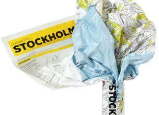 carte-palomar-crumpled-city-stockholm