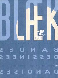 Collectif - Blaek